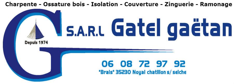 SARL GATEL GAETAN